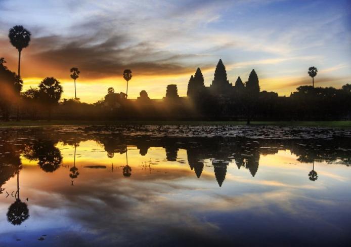 AngkorWat-1.jpg